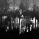 Eerie Interment by sundawg7