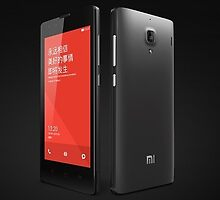 Useful Tricks To Buy Xiaomi Redmi 1S Before The Stock Ends by cynthiakrobles