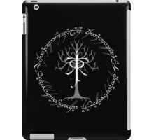 Lord of the Rings iPad Case/Skin