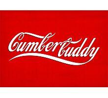 Cumberbuddy Photographic Print