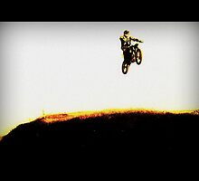 motocross 5 by umafix