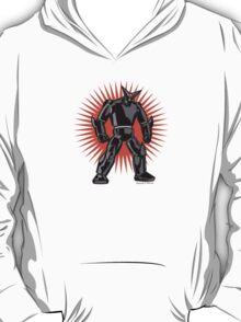 OBSIDIAN BEASTBOT T-Shirt