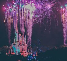 wishes. by dkelly1126