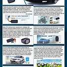Trusted and reliable GPS tracking device manufacturers in China by Infographics