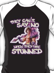 Taric - League of Legends T-Shirt