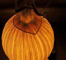 Light Dancing ~ Part One by artisandelimage