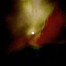 first moon....dark land by banrai