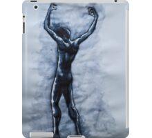 Summoning iPad Case/Skin