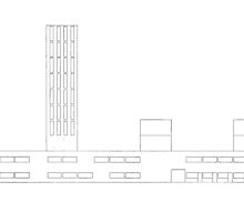 facade by architectureIT