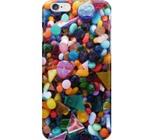 900 Glass iPhone Case/Skin