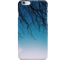Hanging Branches iPhone Case/Skin
