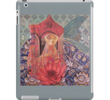 Tapestry of Life iPad Case/Skin