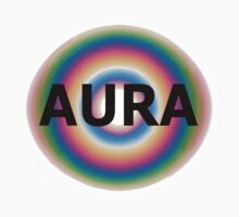 Lady Gaga - ARTPOP Titles - Aura Kids Clothes