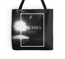 Music for Cars The 1975 Tote Bag
