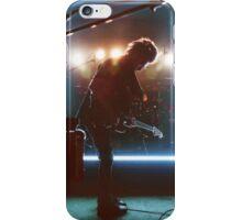 The 1975 Matty Healy iPhone Case/Skin