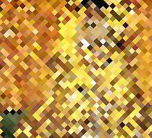 spire art by alexandr-az