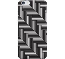 Edges iPhone Case/Skin