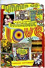 Summer Of Love by RobynLee