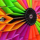 Colors by annalisa bianchetti