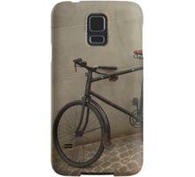 Swiss Bike Samsung Galaxy Case/Skin