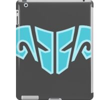 Braum - League of Legends iPad Case/Skin