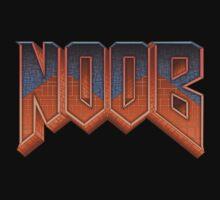 NOOB by SxedioStudio