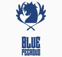 Blue Pegasus Kids Clothes