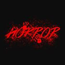 Horror by Lou Patrick Mackay