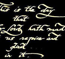 Spiritual quotation by miaphotos