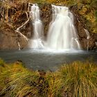Victoria Falls, Cobungra by Kevin McGennan