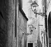 Sarlat by Indea Vanmerllin