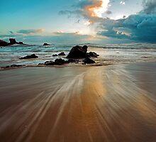 Take a Deep Breath by David Haworth