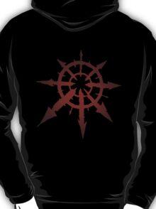Warhammer T-Shirt