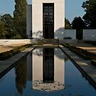 Chapel & Memorial by Country  Pursuits
