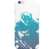 Destiny Titan iPhone Case/Skin