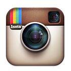 Instagram Logo by rebecca0007