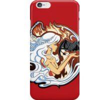 How to Train your Targaryen iPhone Case/Skin