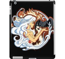 How to Train your Targaryen iPad Case/Skin