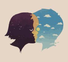 LOVERS by billistore