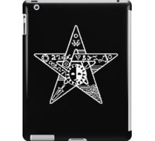 Persona! - star iPad Case/Skin