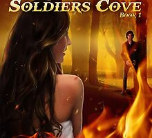 The Vampires of Soldiers Cove by jessicamac