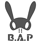 B.A.P 1 by supalurve