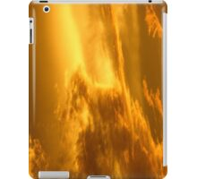 Phoenix Cloud iPad Case/Skin