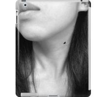 Soul Taker iPad Case/Skin