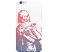 Destiny Hunter iPhone Case/Skin