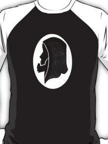 Tali Unmasked T-Shirt