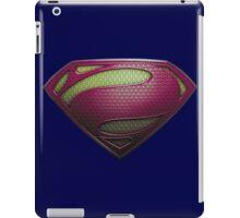 BIZARЯO iPad Case/Skin