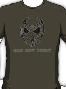 Bad boy scout T-Shirt