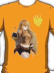 Yang Xiao Long T-Shirt