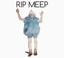 Rip Meep  by Hartmann3635